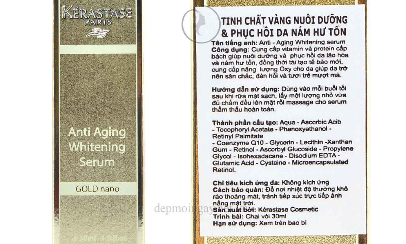 Serum-duong-da-chong-lao-hoa-Kerastase-Anti-Aging-Whitening-Serum-info