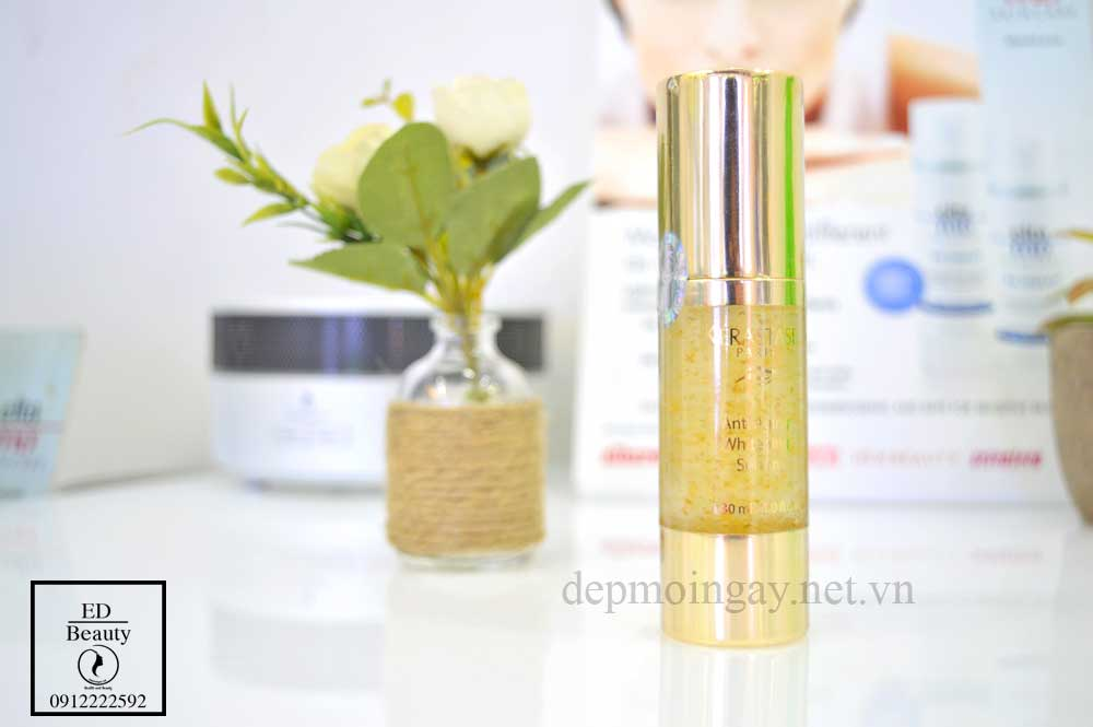 Serum-duong-da-chong-lao-hoa-Kerastase-Anti-Aging-Whitening-Serum-view1