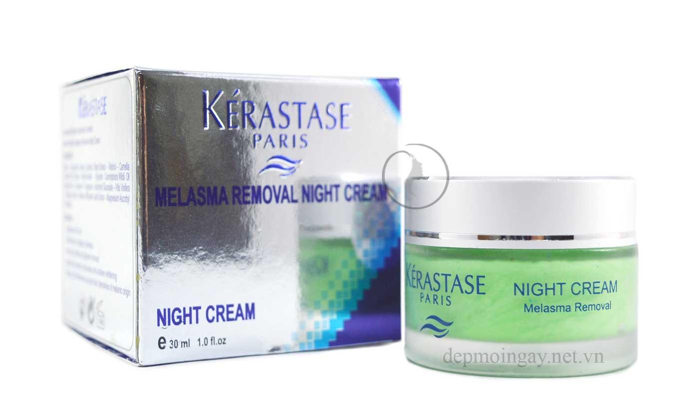 kem-duuong-dem-kerastase-night-cream-melasma-removal-30ml-32