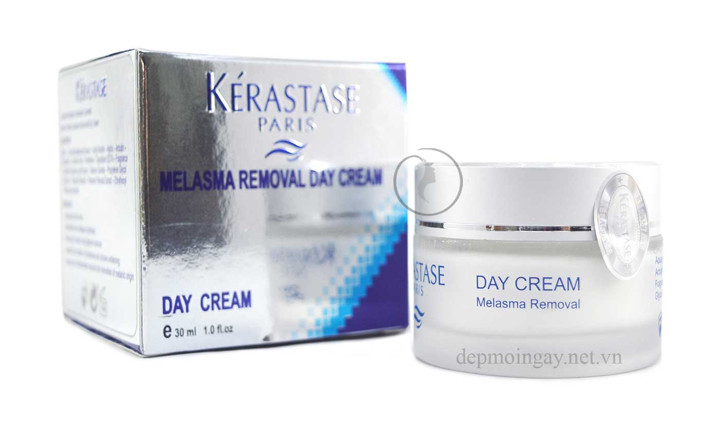 kem-duuong-ngay-kerastase-day-cream-melasma-removal-30ml-32