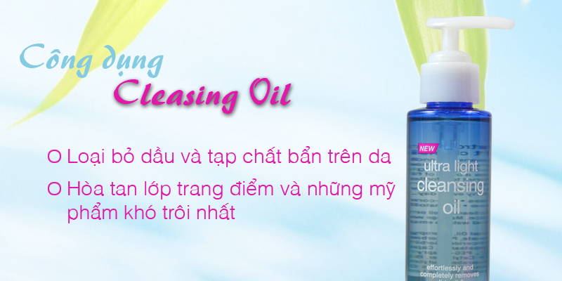 dau-tay-trang-neutrogena-ultra-ligh-cleansing-oil (7)