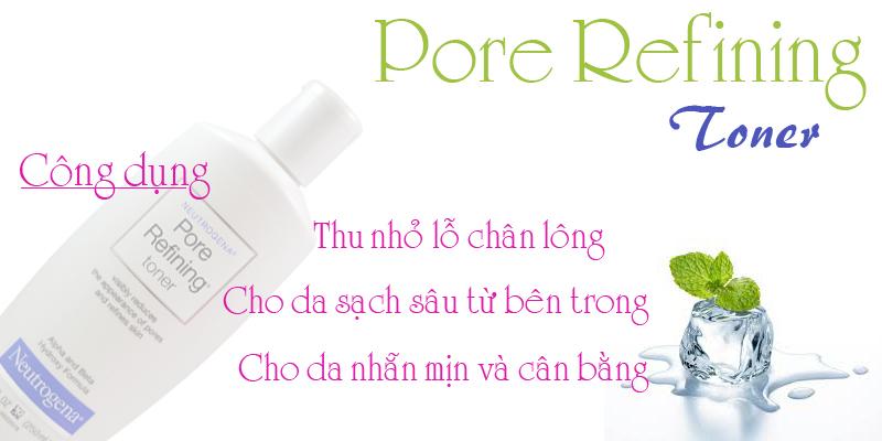 nuoc-hoa-hong-alpha-and-beta-hydroxy-formula-pore-refinding-toner-2
