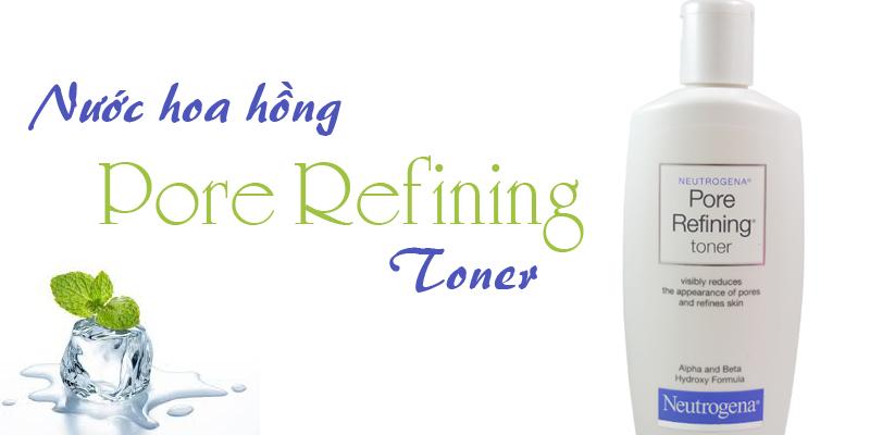 nuoc-hoa-hong-alpha-and-beta-hydroxy-formula-pore-refinding-toner-3