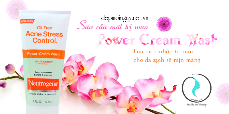 sua-rua-mat-tri-mun-neutrogena-salicylic-acid-acne-treament-oil-free-stress-control-power-cream-wash- (6)