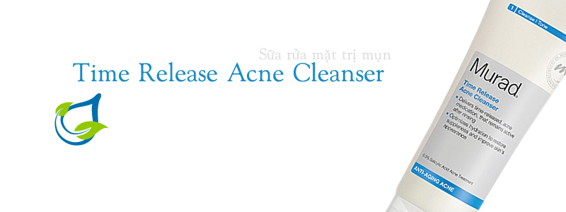 Time-release-acne-cleanser-ad1