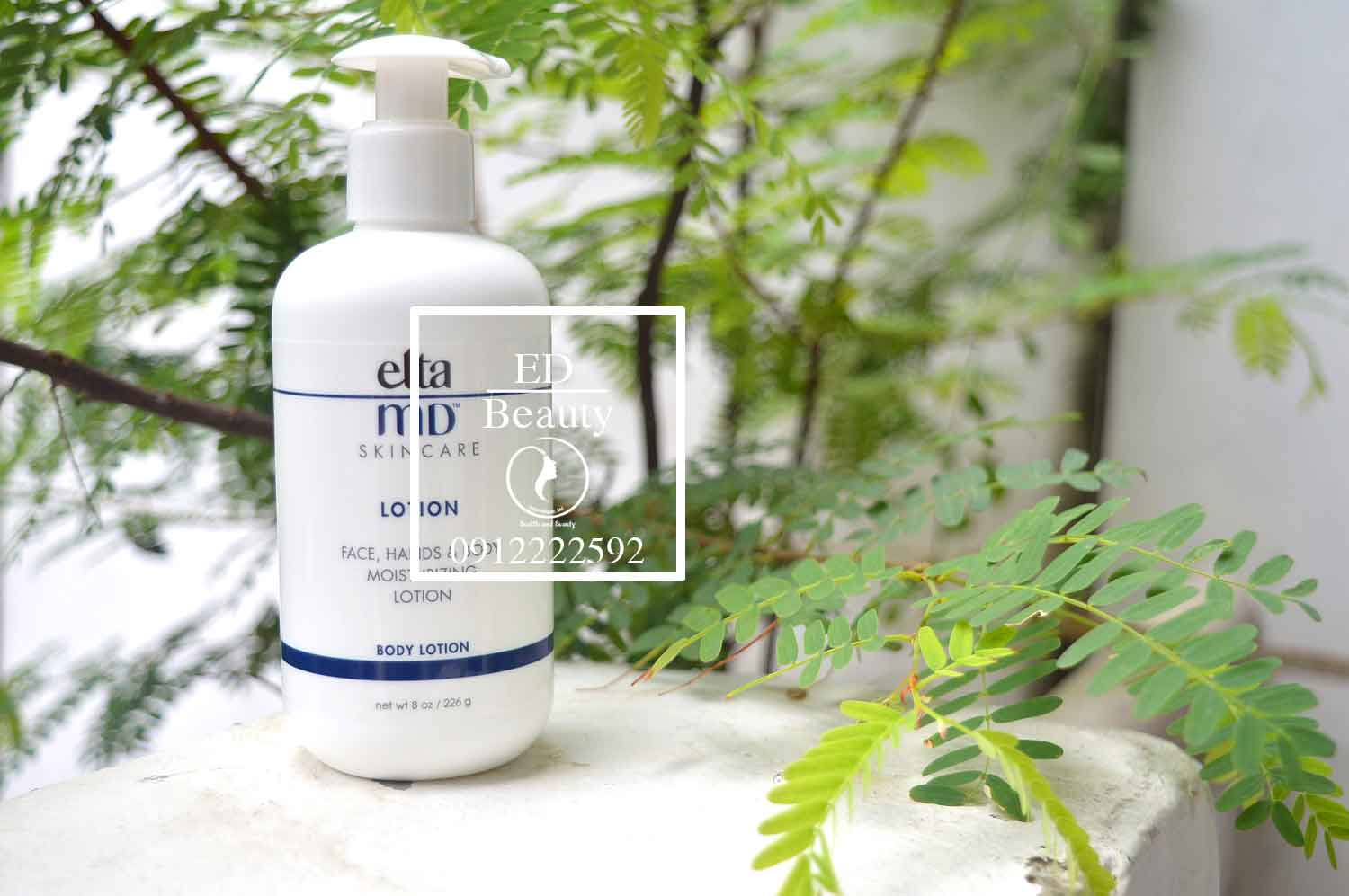 kem-duong-the-eltamd-lotion-324