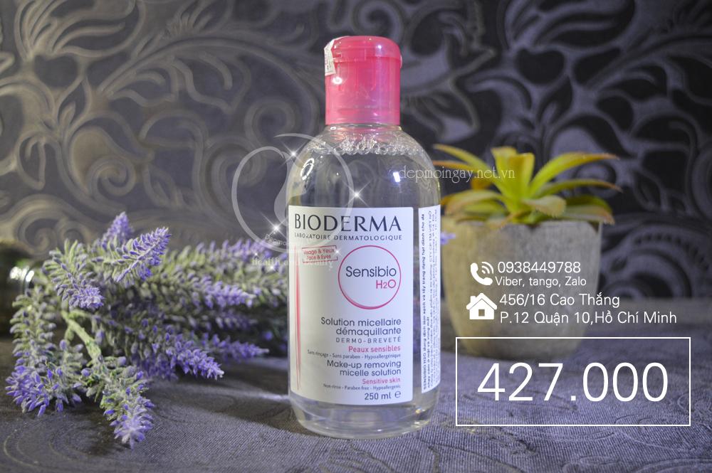 tay-trang-bioderma-hong-250ml-gia1