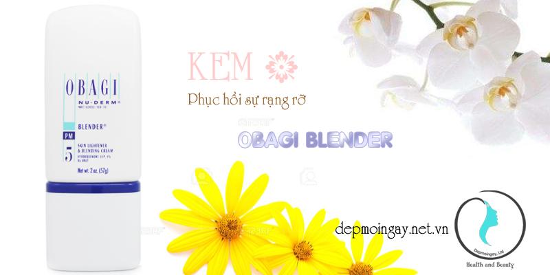kem-tai-tao-te-bao-obagi-blender-ad