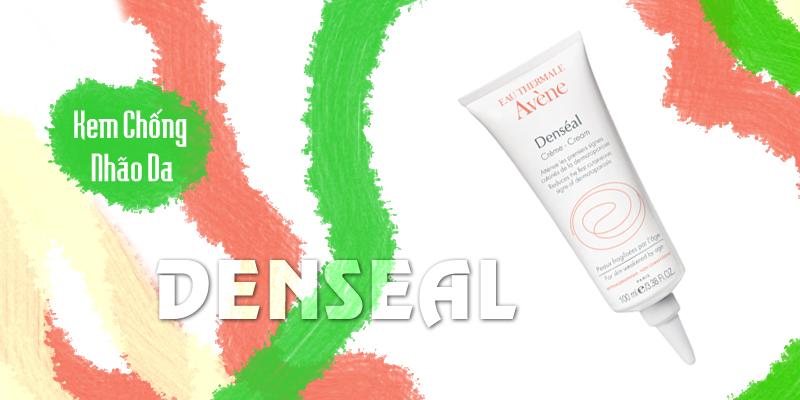 14-DENSEAL_creme_100ml-ad