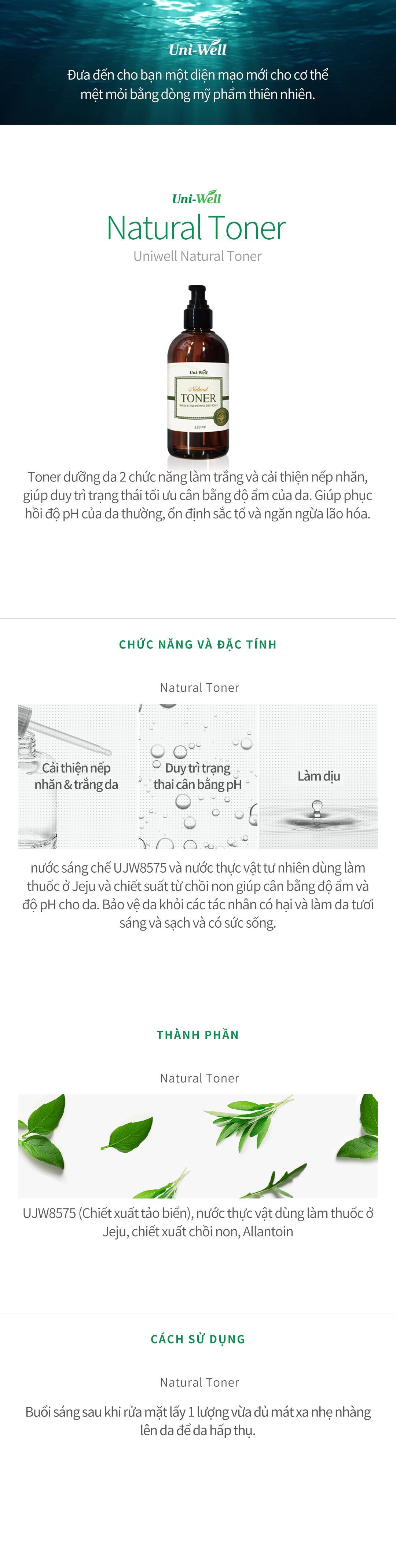 Nuoc-hoa-hong-thien-nhien-Uniwell-Natural-3