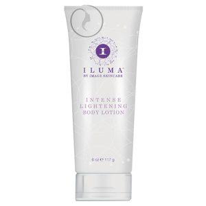 Lotion dưỡng sáng da toàn thân Image Iluma Intense Lightening Body Lotion