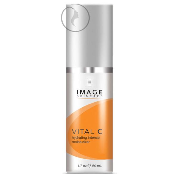 Serum dưỡng ẩm tăng cường Image Vital C Hydrating Intense Moisterizer