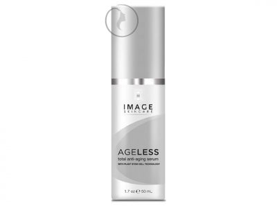 Serum ngăn lão hóa da Image Ageless Total Anti Aging Serum