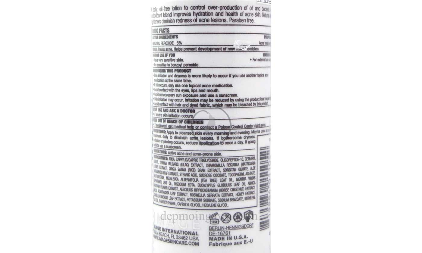 lotion-dieu-tri-mun-sung-viem-image-clear-cell-medicated-acne-lotion-2-back