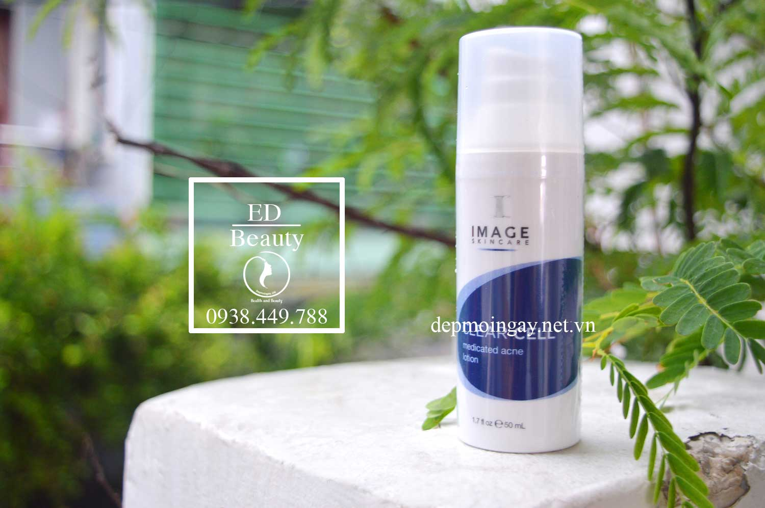 lotion-dieu-tri-mun-sung-viem-image-clear-cell-medicated-acne-lotion-3-overview