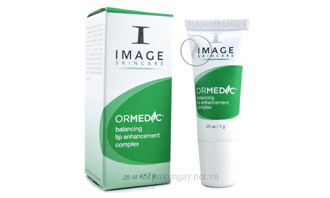 son-duong-moi-thien-nhien-image-ormedic-balancing-lip-enhancement-complex-2-32
