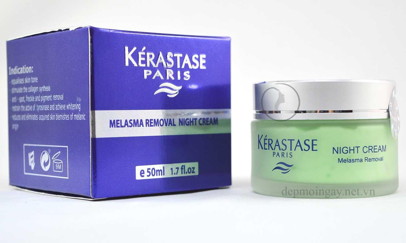 kem-tri-nam-sau-ban-dem-kerastase-night-cream-melasma-removal-50ml (3)-32