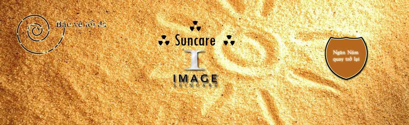 uu-diem-kem-chong-nang-image-skincare-prevention+2
