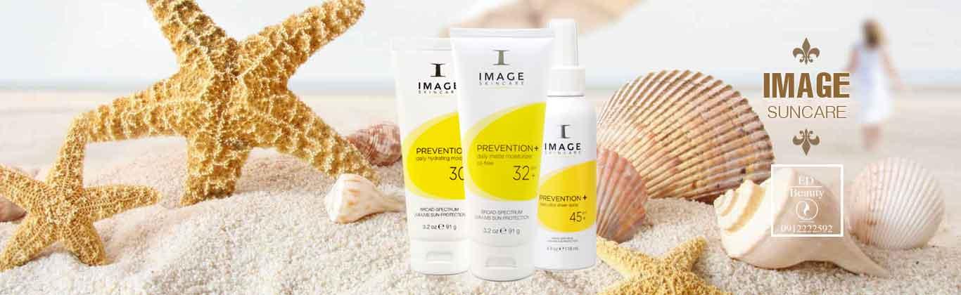 uu-diem-kem-chong-nang-image-skincare-prevetion+-1