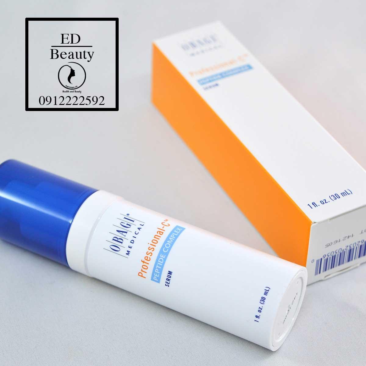 serum-duong-da-tri-lao-hoa-obagi-professional-c-peptide-complex-serum-4-32