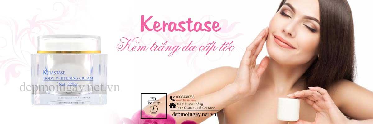 kem-duong-trang-da-toan-cap-toc-kerastase-whitening-body-cream-spf-30-3-32