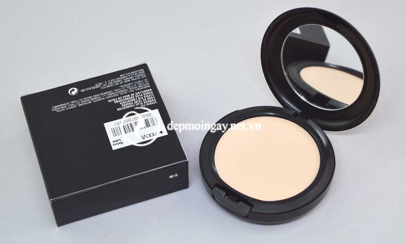 phan-phu-nen-mac-studio-fix-powder-plus-foundation-cho-moi-loai-da-sao-chep-4-32