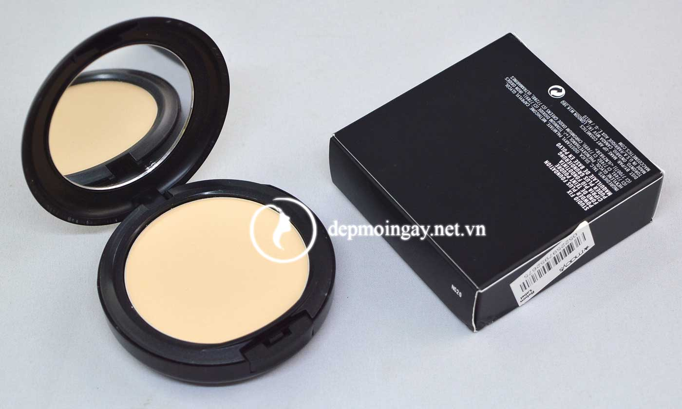 phan-phu-nen-mac-studio-fix-powder-plus-foundation-cho-moi-loai-da-sao-chep-5-32