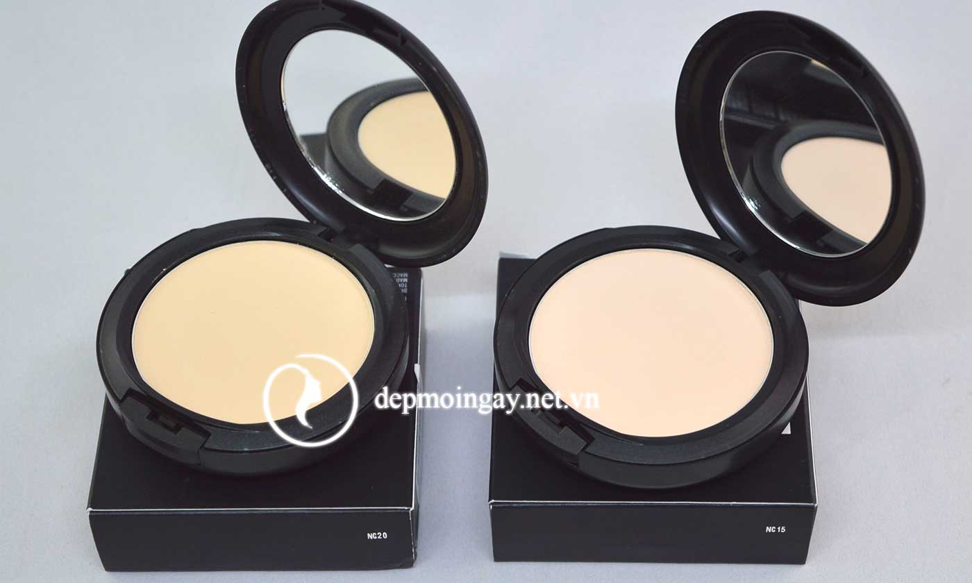 phan-phu-nen-mac-studio-fix-powder-plus-foundation-cho-moi-loai-da-sao-chep-6-32