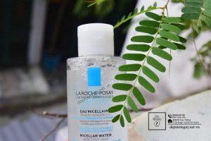 nuoc-tay-trang-cho-da-nhay-cam-la-roche-posay-micellar-water-2
