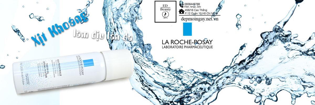 xit-khoang-lam-diu-bao-ve-da-la-roche-posay-thermal-spring-water-50ml-6