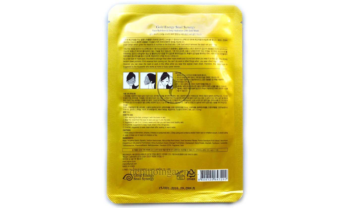 hop-mat-na-vang-24k-duong-da-va-tang-cuong-gold-mask-face-nutrition-deep-hydration-1