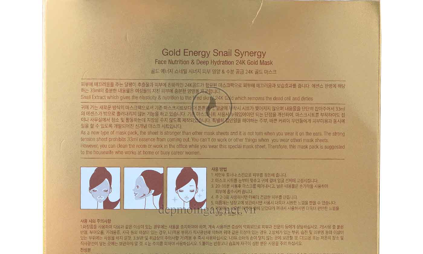 hop-mat-na-vang-24k-duong-da-va-tang-cuong-gold-mask-face-nutrition-deep-hydration-5