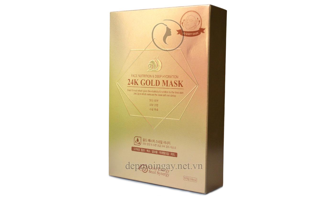 hop-mat-na-vang-24k-duong-da-va-tang-cuong-gold-mask-face-nutrition-deep-hydration-6