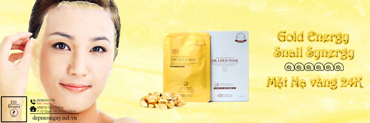 mat-na-vang-24k-duong-va-se-khit-lo-chan-long-gold-energy-snail-synergy-2