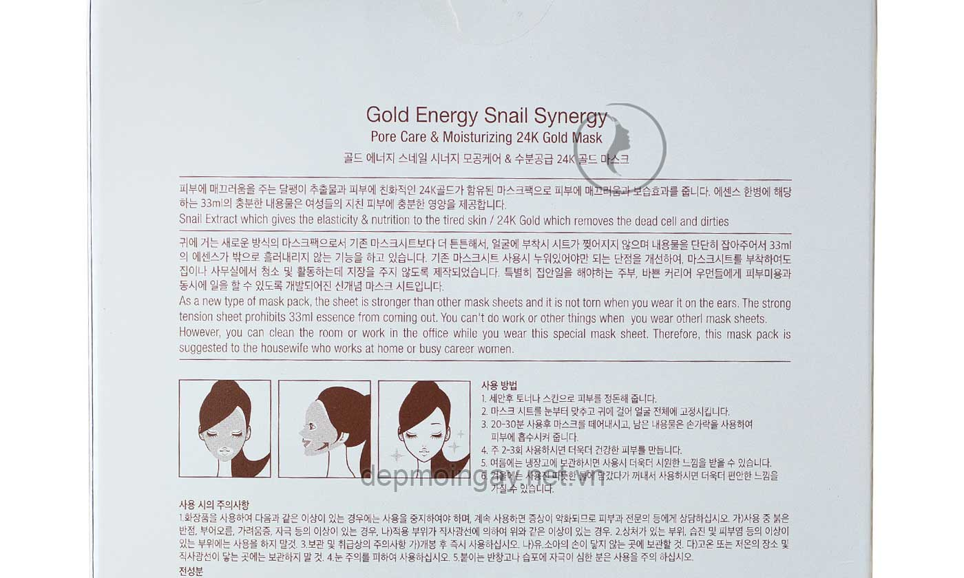 mat-na-vang-24k-duong-va-se-khit-lo-chan-long-gold-energy-snail-synergy-5