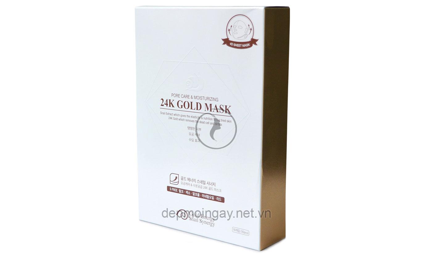 mat-na-vang-24k-duong-va-se-khit-lo-chan-long-gold-energy-snail-synergy-6