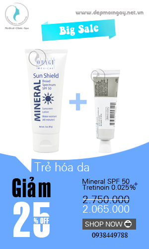 mineral-tretinoin005