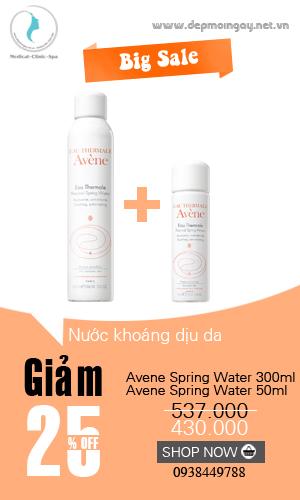 nuoc-khoang-avene-300-150ml