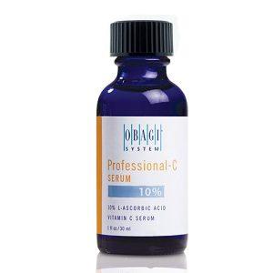 Serum chống lão hóa Professional-C 10% 30 ml