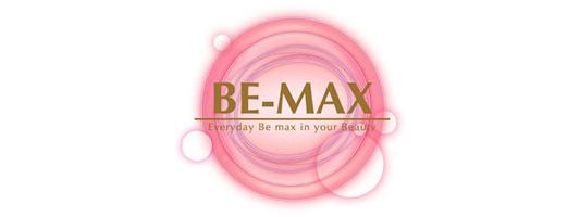 lo go thương hiệu Be max