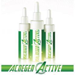 Acnegen Active