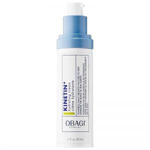 Kem dưỡng phục hồi OBAGI CLINICAL Kinetin+ Hydrating Cream 50ml
